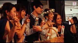 [AMO PARTY]  AMOパーティ の1.5次会
