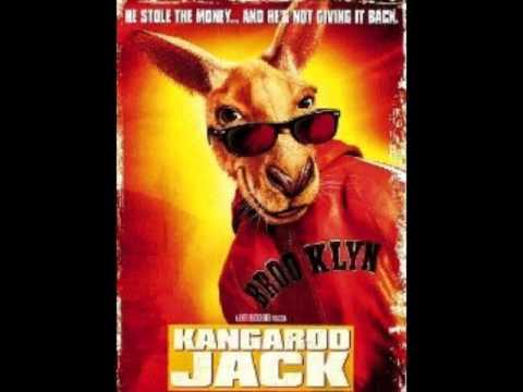 Kangaroo Jack rap (braiden)