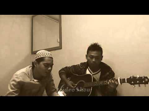 Khalifah Nur , Cover.