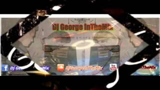 Kamelia Feat. Voxlight - Never Let U Go(DjGeorge Remix)
