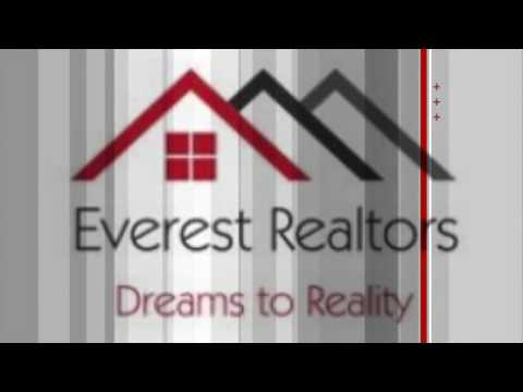 Everest Realtors The Gambia