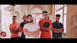 مهرجان اخواتى - احمد حمامه - احمد بندق - محمود صابر - شعبيات 2020