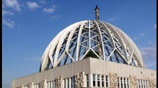 «Салют Победы» прогремит прямо на арене екатеринбургского цирка