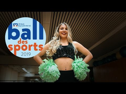 ball-des-sports-2019---image-teaser-ii---die-cheerleader