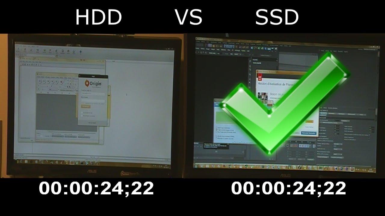 DTMには外付けSSDを使え 容量が足りない時に ...