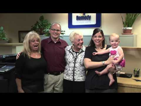 Remedy Intelligent Staffing - Staffing Agency in Tucson, AZ