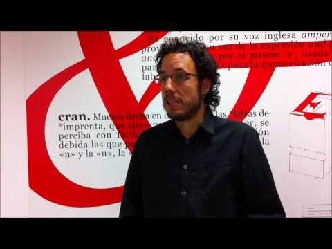 víctor-benítez,-formador-de-profesores-de-español-como-lengua-extranjera