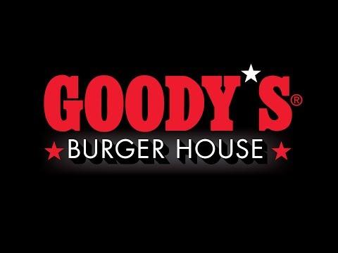 Goody's Social Media Campaign Video
