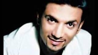 Faiq Agayev - Leman