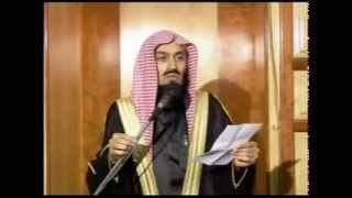 Know the Tricks of Shaitan : Satan (Mufti Ismail Menk)