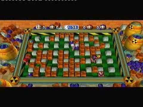 Bomberman Live XBOX360.torrent