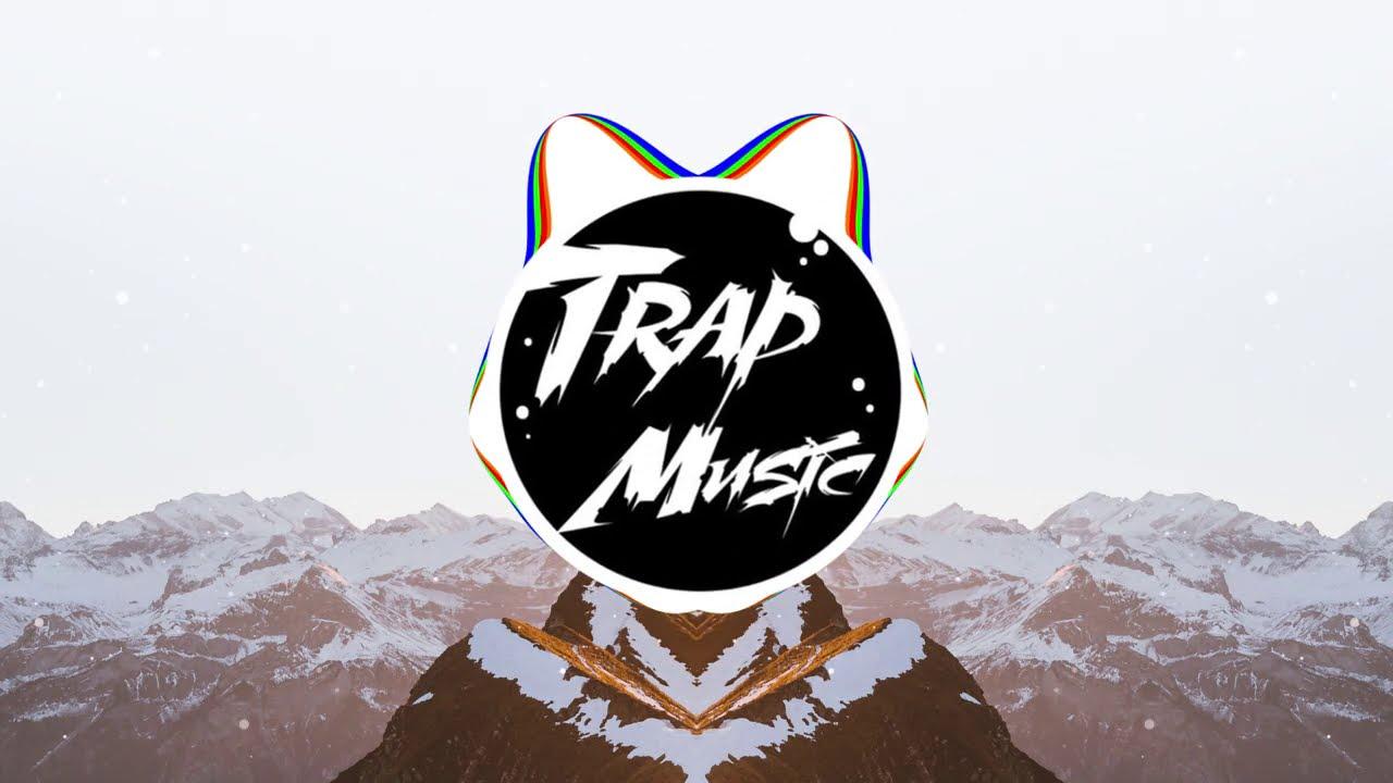 Tropkillaz - Passito (Weid Remix)