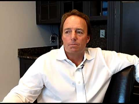 Real Estate Developer, Career Video from drkit.org