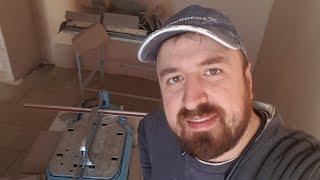 видео плитка для пола АТЕМ