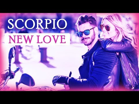 SCORPIO NEW LOVE OPTIONS BUT THIS IS THE ONE March 2020 April May Soul Warrior LOVE from YouTube · Duration:  30 minutes 40 seconds