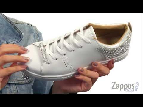 SKECHERS Moda - Dazzling Dancer SKU: 8982251