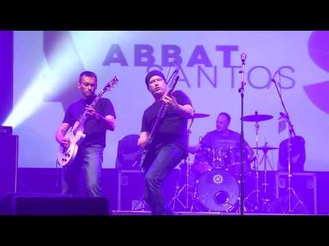 Abbat Santos - Вселенная