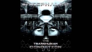 Encephalon - The Transhuman Condition