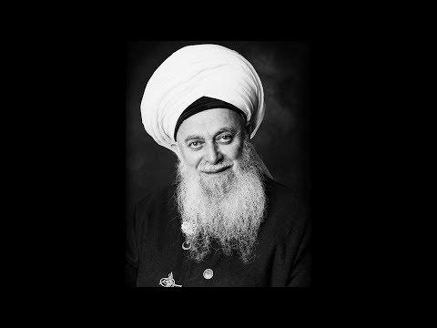 The Naqshbandi Tariqa
