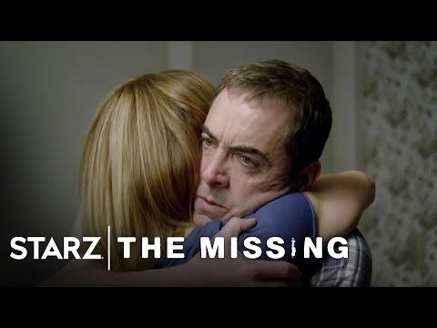 The Missing | Season 1, Episode 4 Preview | STARZ
