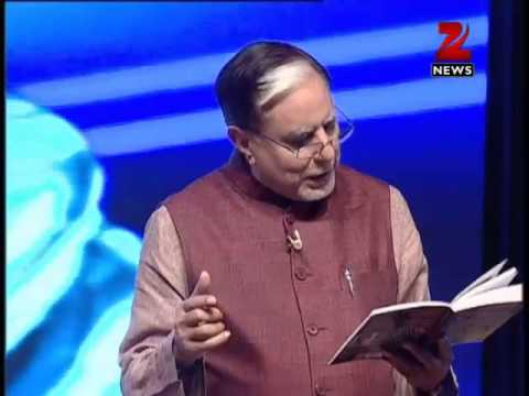 Dr Subhash Chandra Show: How to smartly utilise your time?