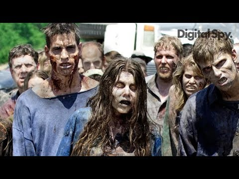 the walking dead 5 deutsch