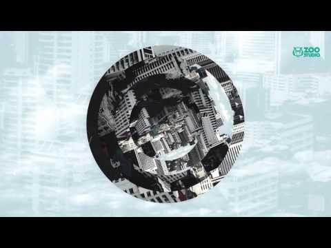KINGKONG - Get The Funk (Original Mix)
