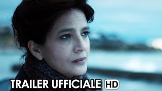 Nessuno mi pettina bene come il vento Trailer Ufficiale (2014) - Laura Morante Movie HD