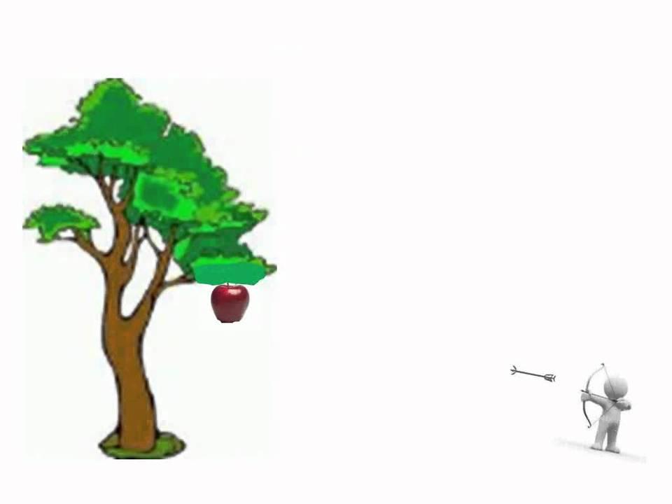 87+ Gambar Animasi Keren Untuk Powerpoint HD