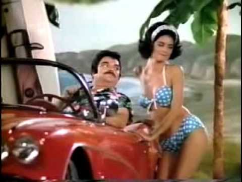 Ferris Bueller TV Series  s01e11 Baby You Can't Drive My Car (With Download Link)