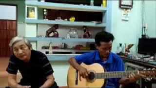 Bolero- Guitar Kẻ Ở Miền Xa