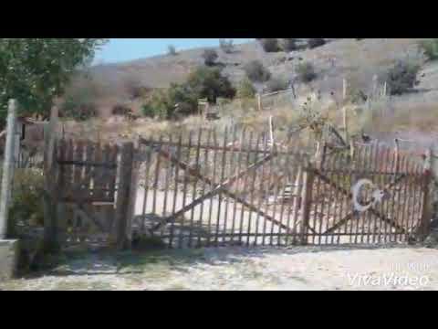 Sinop Boyabat dodurğa köyü