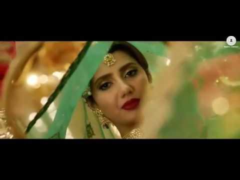 hindi gaan video movies