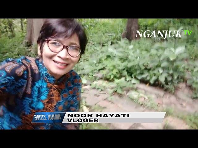 Memprihatinkan Candi Rubuh Candirejo Pringapus/Semarang/#candi rubuh#candirejo#pringapus