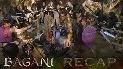 Bagani: Week 9 Recap - Part 1