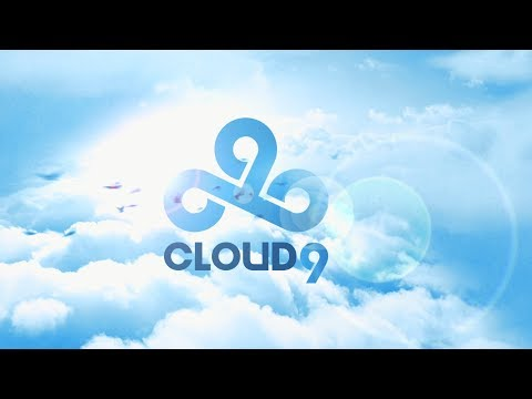 A Tribute To Cloud9