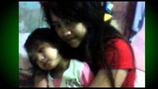 Ada Band Nadia.wmv