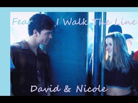 i walk the line movie youtube
