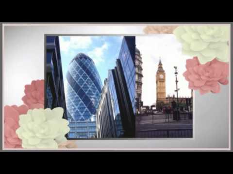 London Weekend Breaks - A Trip You Can Truly Enjoy
