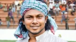 Vul buje chole jaw Ft Rinku Bangla Audio Baul Song Full YouTube 2