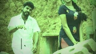 Nee Irundha Pothum - Kalavani 2 - Love - Status Video
