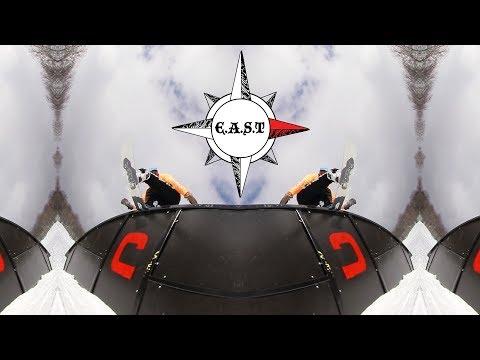 E.A.S.T - Last Call