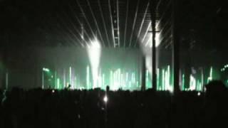 Fucking society@ trance energy 2009