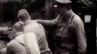 5 октября 1941г.! Ребята, Продержитесь 5 Дней!