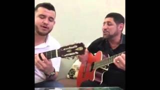 Pancho Barraza y Eden Muñoz- Polvo y Nada, Ya se fue, y Musica Romantica.