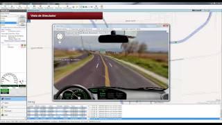 MasterTrack Rastreo Satelital GPS - Demo