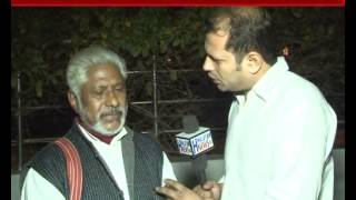 HIMALAYAN NEWS CHANNEL WITH HEERA SINGH RANA ON GARHWALI MATRA BHASHA