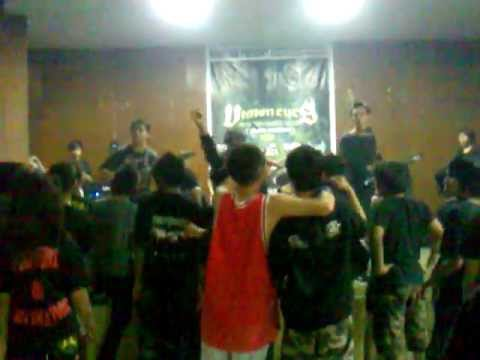 Deathline Corpse-Pasukan mati (DS Cover).mp4