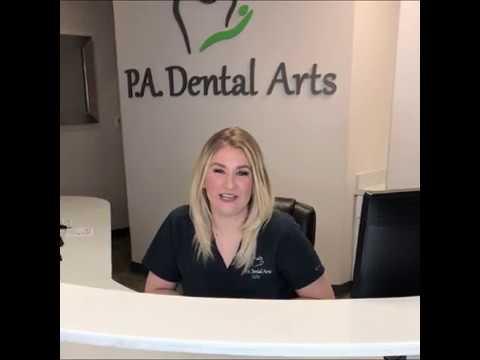 Best Staff At Allen TX Dental Clinic