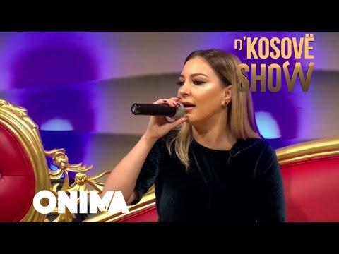Teuta Selimi - Loqka Jem
